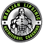 Marijan Lipsinic Nutritional Coaching